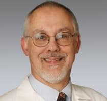 Photo of Paul Eric Bellamy, MD