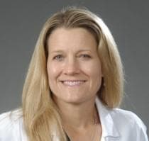 Photo of M. O'Sullivan Jancis, MD