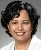 Photo of Suman Chopra, MD