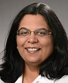 Photo of Aneeta Ramakrishna Kiran, MD