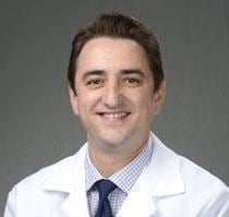 Photo of Vladimir Prem, MD