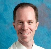 Photo of Christopher R. McWhorter, MD