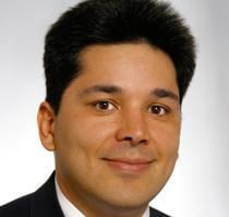 Photo of Mauricio Quintero, MD