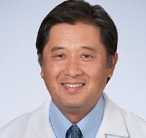 Photo of Cary Y. Miyahara, MD