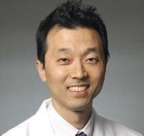 Photo of Ricky Byung Kim, MD