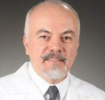 Photo of Siamak Heshmati, MD