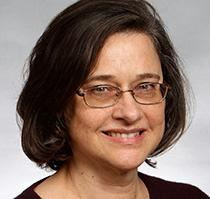 Photo of Sonia Huntley, MD