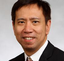 Photo of Francisco M. Chan Jr., MD