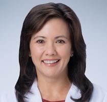 Photo of Lisa A. Camara, MD