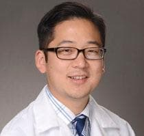 Photo of Michael Young-Guk Sunu, MD