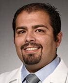 Photo of Juan Camilo Rendon, MD