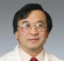 Photo of Chih-Cheng Chen, MD