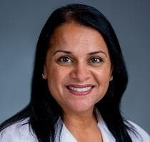 Photo of Sujatha Murali, MD