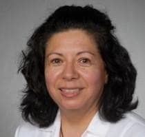 Photo of Diane Castillo Santana, MD