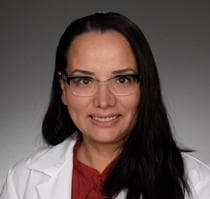 Photo of Iliana Aimee Aguila, MD