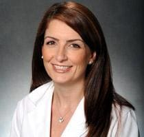 Photo of Sheila Bazzaz, MD