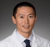 Photo of John Junsuk Lee, MD