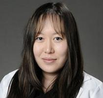 Photo of Katharine C. Chiu, MD