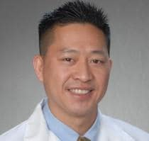 Photo of Lewis Duong Ha, MD