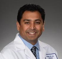 Photo of Indraneil Ray, MD