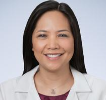 Photo of Marie Pescador, MD