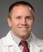 Photo of Bret Alan Kilker, MD