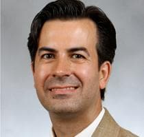 Photo of Cesar Alberte-Lista, MD FHRS