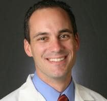 Photo of Andrew Ira Shpall, MD
