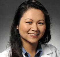 Photo of Monique Ta Barbieto, MD