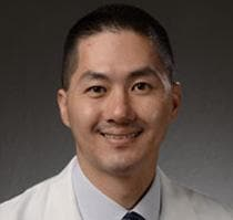 Photo of Rollin Chen-Chi Hu, MD
