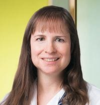 Photo of Jill R. Levy, MD