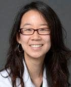 Photo of Hui-I Emily Hsieh, MD