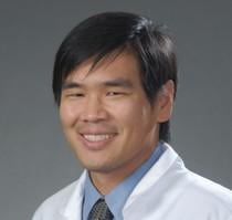 Photo of John Sang Lee, MD