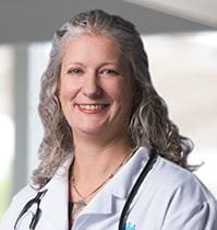 Photo of Rachel Feldman, MD