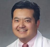 Photo of Michael Dagen Ko, MD