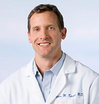 Photo of Andrew Knight, MD