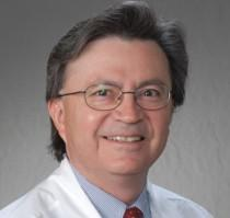 Photo of Louis Anthony Luevanos, MD