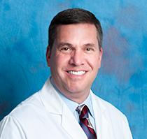 Photo of Christopher J. Cadle, MD