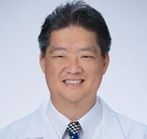 Photo of Timothy D. S. Kim, MD