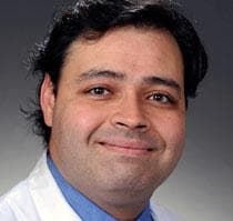Photo of Alan Jay Lewis, MD