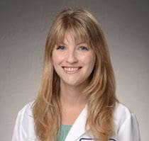 Photo of Kimberly Diane Koppenbrink, MD