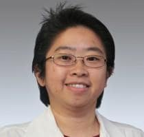 Photo of Shelly Chen-Chen Thio, MD