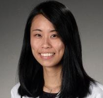 Photo of Allison Cheng, MD