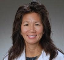 Photo of Elizabeth H. Owyang, MD