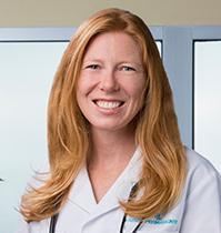 Photo of Caroline Schoo, MD