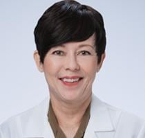 Photo of Aleza Matayoshi, MD