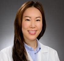 Photo of Deborah Ann Chon, MD