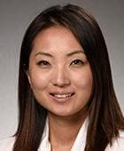 Photo of Judy Eunjoo Kim-Hwang, MD
