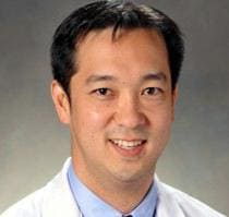 Photo of Henry Koji Niho, MD