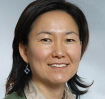 Photo of Chelsea W. Ban, MD